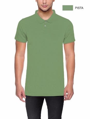 POLO T-shirt Pista