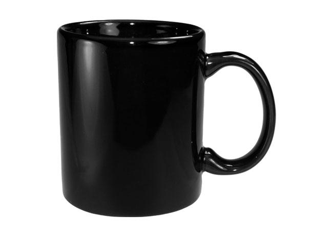 black-mug1